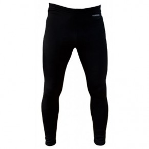 PS Black XS брюки Fahrenheit - Фото