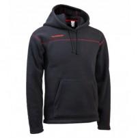 Classic Hoody XS куртка Fahrenheit
