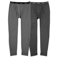 Waderwick Core Bottom Black L брюки Simms