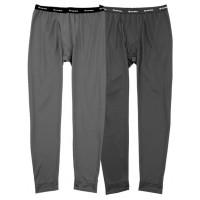 Waderwick Core Bottom Black L брюки Simms