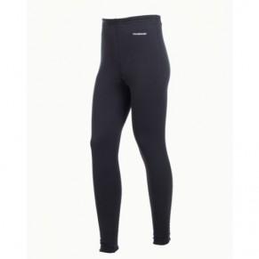 Power Stretch Pro Black XXL брюки Fahrenheit - Фото