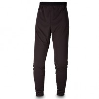 Waderwick Bottom Black S брюки Simms...