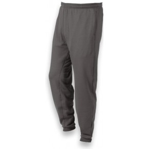 Rivertek HWT Pant Olive XXL брюки Simms - Фото