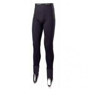 Rivertek Bottom S брюки Simms - Фото