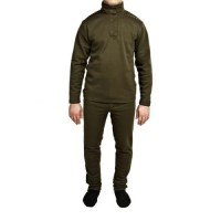 Vantage Base Layer Set S термобелье Chub