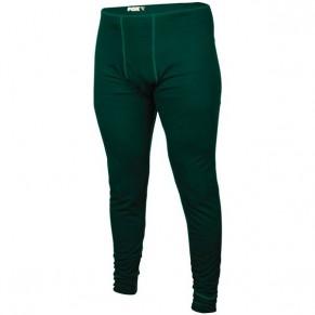 Terma-Fit штаны L термобелье Fox - Фото