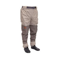 Whitewater Pants S, Norfin