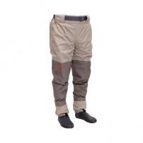 Whitewater штаны забродные мембранные S Nor...