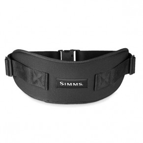 Backsaver Wading Belt пояс Simms - Фото