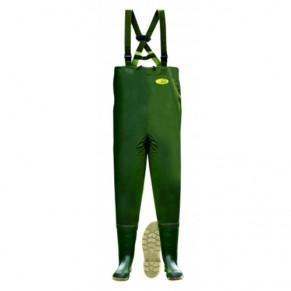 Spodnie Buty 997 47 заброды Lemigo - Фото