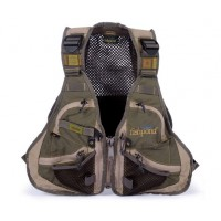 Elk River Youth Vest Pine Needle жилет Fishpond