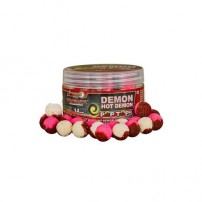 Hot Demon Balls Balanced Pop Tops 14мм бойлы Starbaits