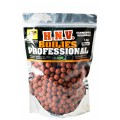 Professional Soluble Gammarus Belachan 20мм 1 кг пылящие бойлы CC Baits