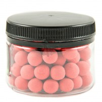 Pop-Ups Spicy Plum 10мм 50гр бойлы CC Baits
