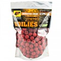 Economic Soluble Monster Crab 20мм 1кг пылящие бойлы CC Baits