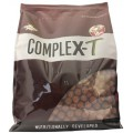 CompleX-T 18mm S/L 1kg бойлы Dynamite Baits