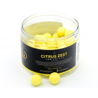 Citrus Zest Pop Ups Elite Range 12mm бойлы ...
