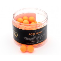 Acid Pear Pop Ups Elite Range 12mm бойлы CC...