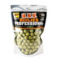 Professional Soluble Indian Spice 20мм 1кг пылящие бойлы CC Baits