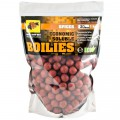 Economic Soluble Spices 20мм 1кг пылящие бойлы CC Baits