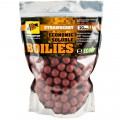 Economic Soluble Strawberry 20мм 1кг пылящие бойлы CC Baits