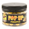Pop-Ups Pineapple 10мм 50гр бойлы CC Baits