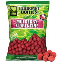 Mulberry Florentine with Protaste Plus 15mm...