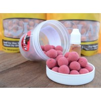 Chilli Club 11mm Pop-Ups бойлы Solar