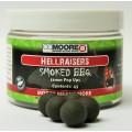Smoked BBQ Hellraisers 12mm (45) бойлы CC Moore