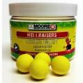 Citrus Blast Hellraisers 12mm (45) бойлы CC Moore