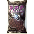 Probiotic Pro слива 14 мм 1 кг бойлы Starbaits