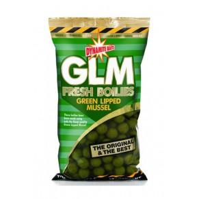 GLM Shelf Life 20mm 10 x 1kg бойли Dynamite Baits - Фото