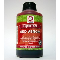 Red Venom 500ml добавка CC Moore