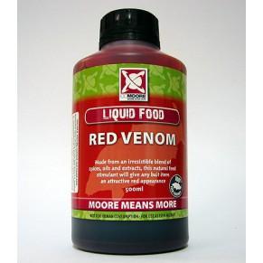 Red Venom 500ml добавка CC Moore - Фото