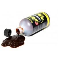 Krill Hydrolysate 500ml добавка Nutrabaits