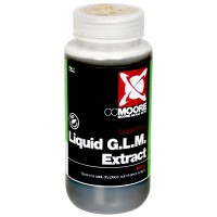 Liquid GLM Extract 500ml добавка CC Moore