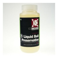 Liquid Bait Preservative 500ml добавка CC Moore