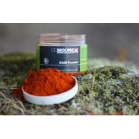 Chilli Powder 50g добавка CC Moore