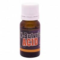 N-Butyric Acid 10мл масляная кислота CC Baits