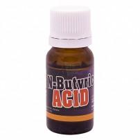 N-Butyric Acid 10мл масляная кислота CC Bai...