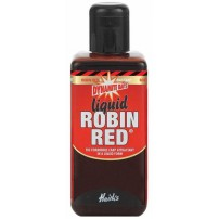 Robin Red Liquid Attractant аттрактант Dynamite Baits