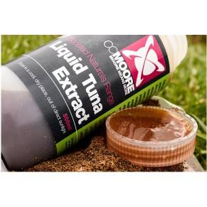 Liquid Tuna Extract 0,5 Litres добавка CC Moore - Фото