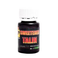 Sweetener Talin 40гр подсластитель CC Baits