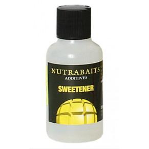 Sweetener подсластитель Nutrabaits - Фото