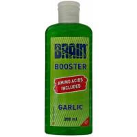 Garlic 260ml бустер Brain
