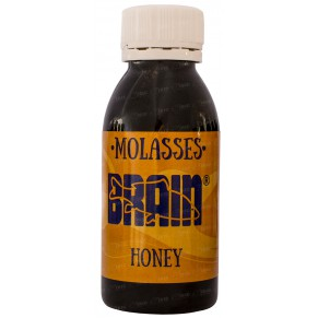 Molasses Honey мёд 120ml добавка Brain - Фото