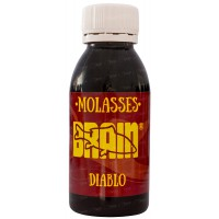 Molasses Diablo 120ml добавка Brain