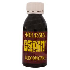 Molasses Bloodworm 120ml добавка Brain - Фото