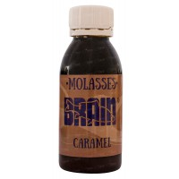 Molasses Caramel 120ml добавка Brain
