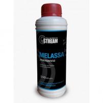 Меласса G.Stream